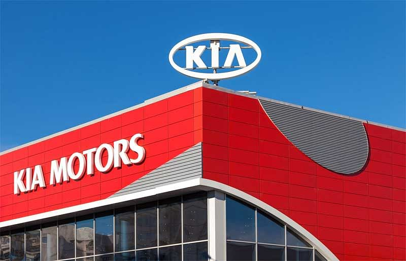 Mulling low-cost EV for India with Hyundai: KIA