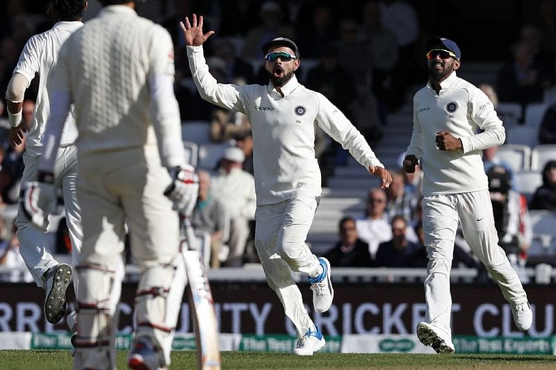 Sports Schedule September 8, 2018 Live streaming: When and where to watch in India