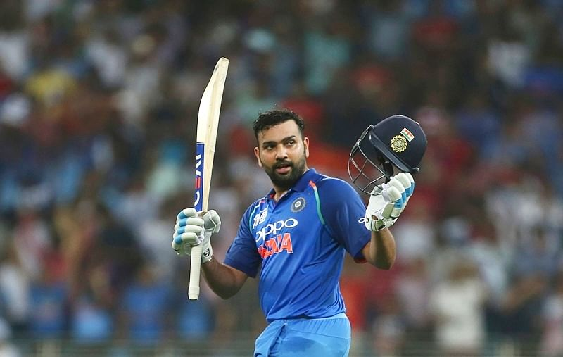Asia Cup 2018: India won the toss and opt to bowl first