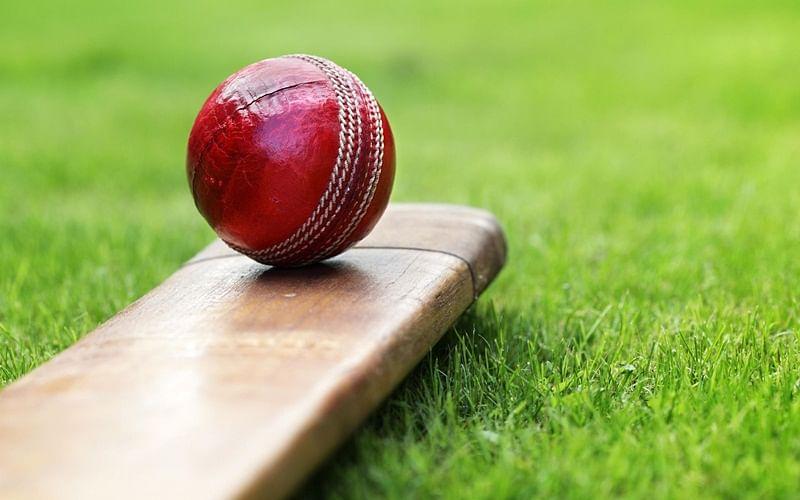 Delhi cricket mess: Former India pacer Amit Bhandari assaulted at U-23 state trials