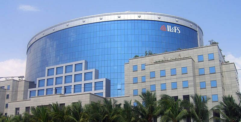 How the govt caused the IL&FS fiasco