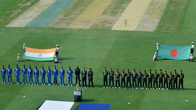 India vs Bangladesh Asia Cup 2018 Final: FPJ's dream XI prediction for India and Bangladesh