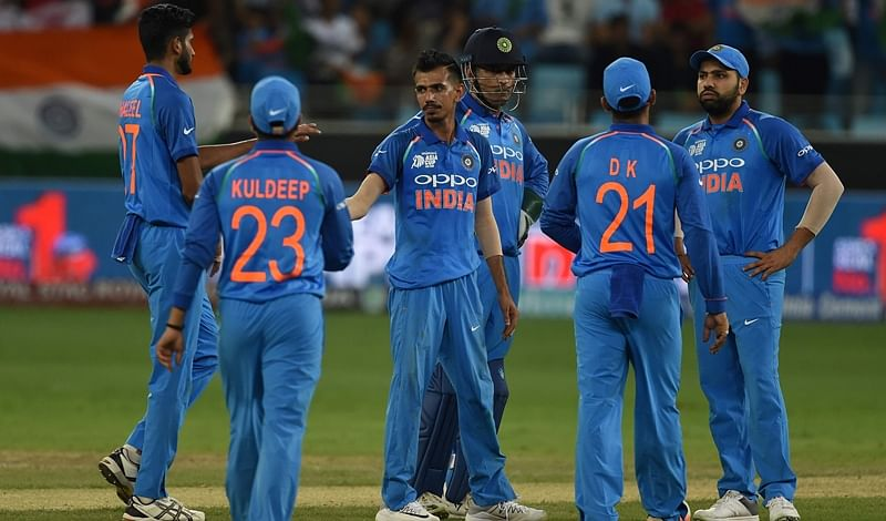 India vs Bangladesh Asia Cup 2018 Final LIVE streaming: When and where to watch in India