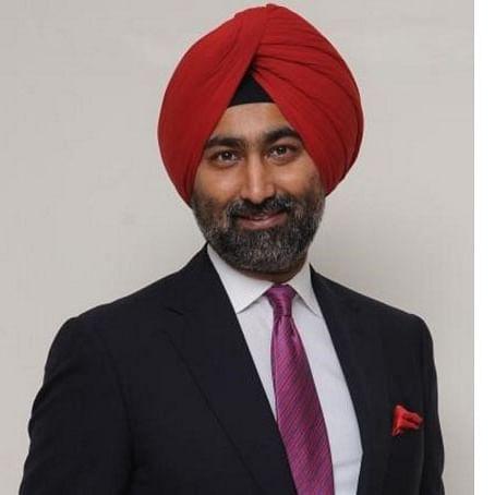 Money-laundering case: ED arrests former Fortis Healthcare promoter Malvinder Singh