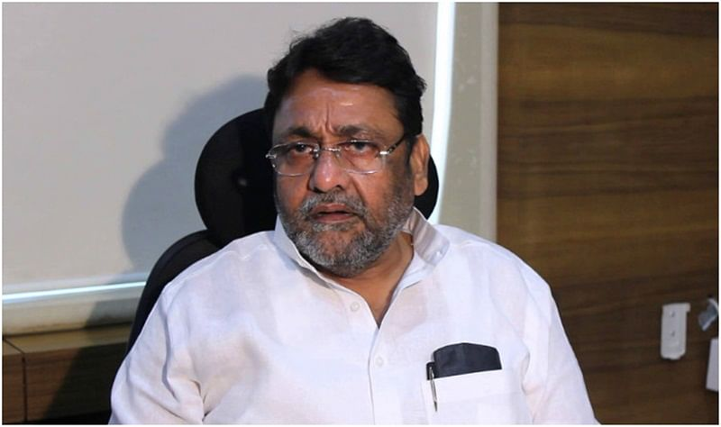 Maharashtra: Congress opposes NCP proposal to induct MNS in grand alliance