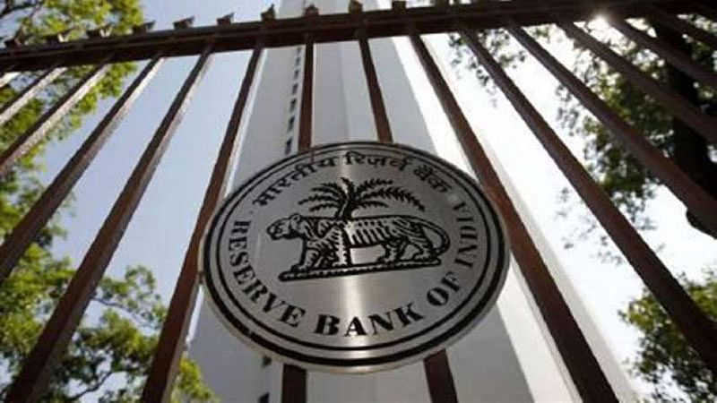 No surprises as RBI did not change basic lending rate