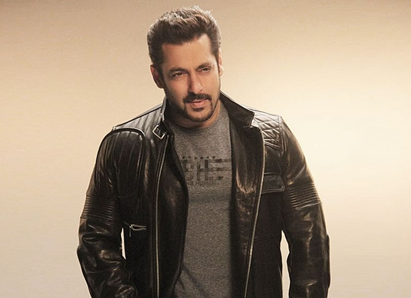 Bigg Boss 12: Salman Khan's show to be aired on new timings; read to know
