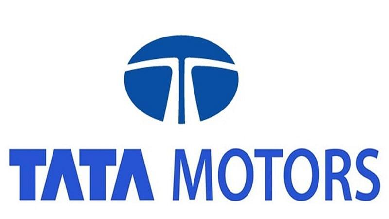 Tata Motors group global sales dip 14 pc in December