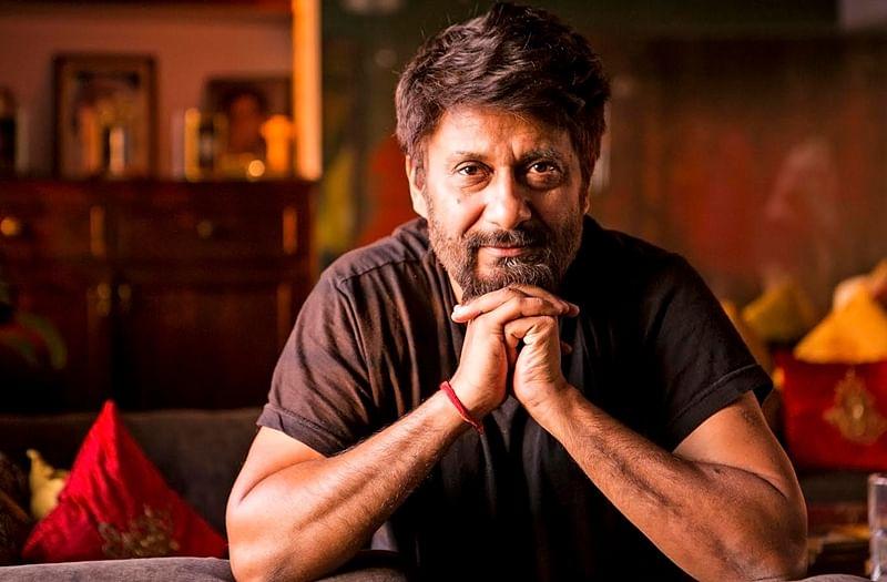 Vivek Agnihotri: I have mentally resigned from Bollywood