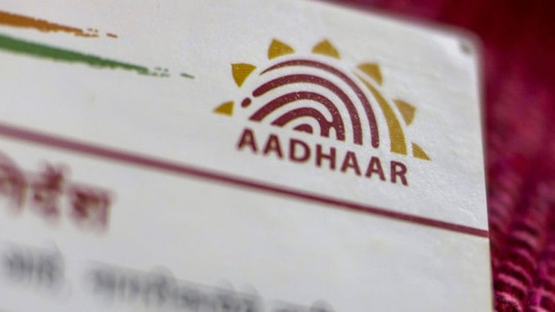 Aadhaar verdict balanced, government now needs to pass privacy law: US-based experts