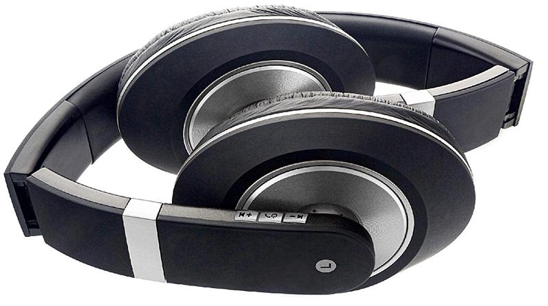 Digitek DBH 011 is the best Bluetooth headset to buy at affordable price range