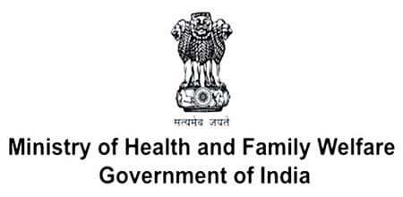 Indore: Stop use of BoPV of Biomed, says Union Health ministry