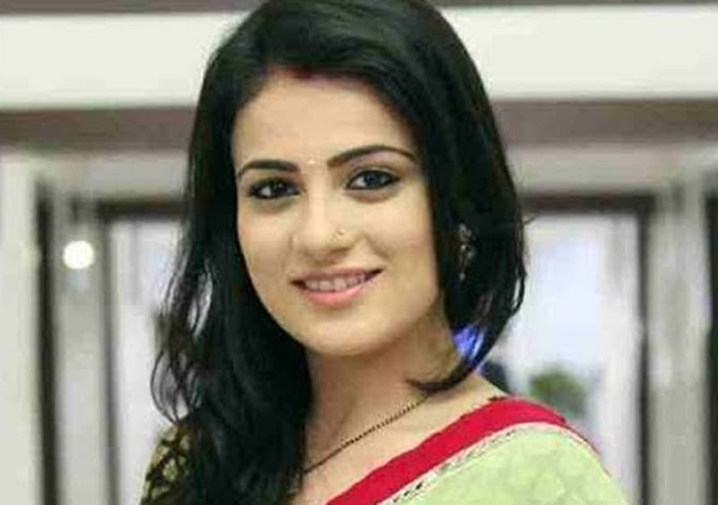 Auditioning is best process to bag a role: Radhika Madan