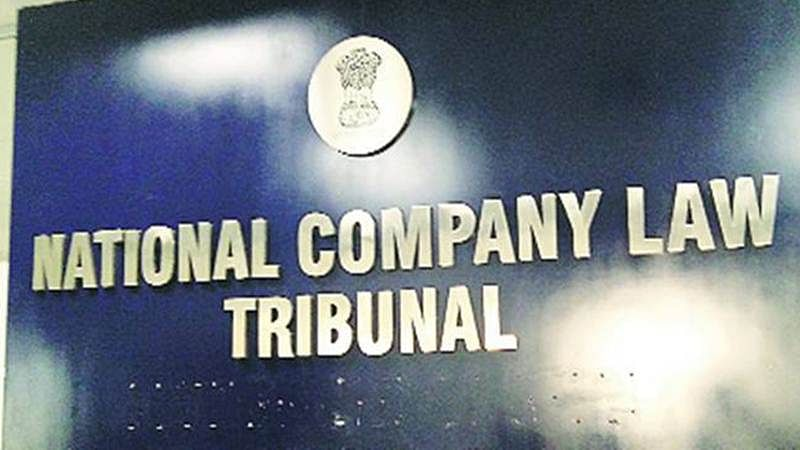 Govt ask banks to refer cases to NCLT only as last resort