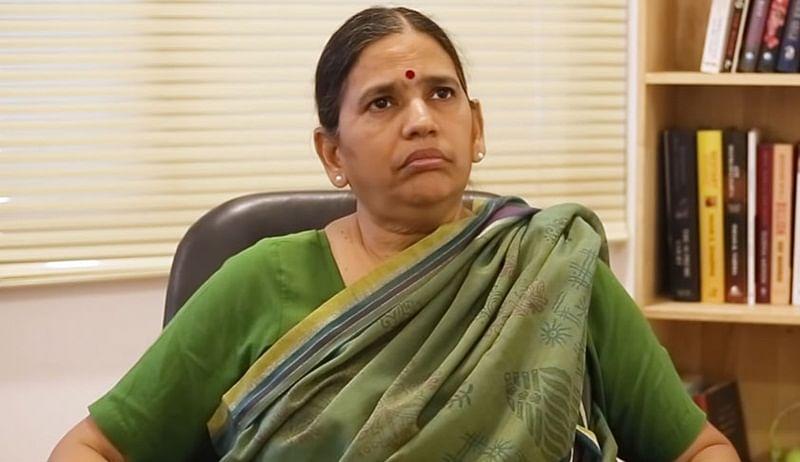 Elgar Parishad case: Pune Police charges activist Sudha Bharadwaj, others
