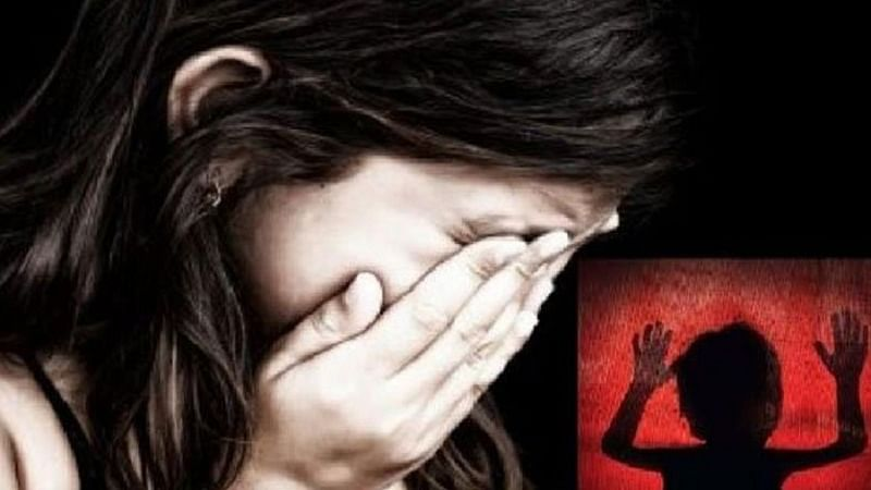 Mumbai: Youth arrested for sexually assaulting a minor girl