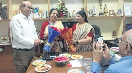 Indore: AAI offers Rs 1 crore for bone marrow transplant