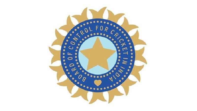 Rajkot Test: SCA unhappy over Indian cricket board's 'standard practice'