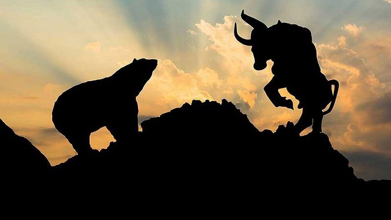 Sensex ends marginally lower; bank stocks fallon profit booking