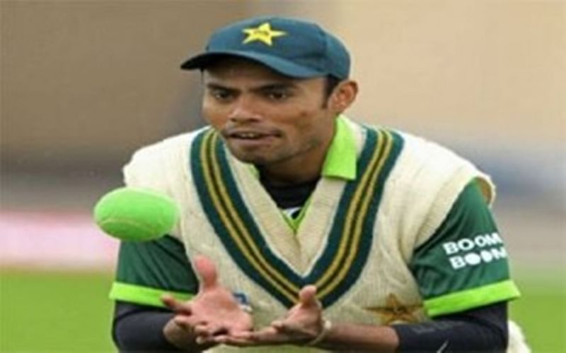 PCB might start fresh inquiry against Kaneria after spot-fixing confession