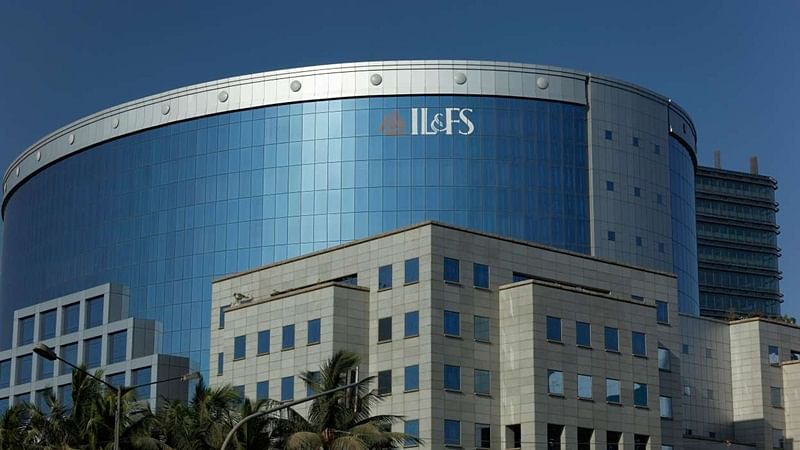 IL&FS to sell cars, office furniture to raise funds