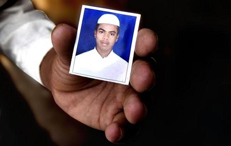 Junaid Khan lynching case: Main accused Naresh Kumar granted bail by Punjab and Haryana HC