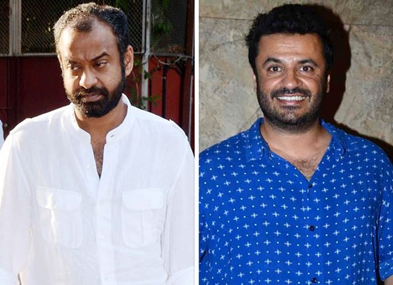 MeToo: Madhu Mantena and sexual harassment survivor file affidavit in High Court in relation to Vikas Bahl defamation case