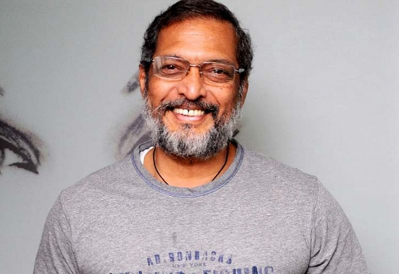 Nana Patekar spreading clean chit rumours to get back into acting: Tanushree Dutta's lawyer