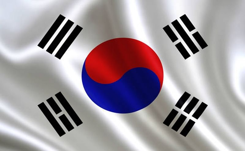 Two Koreas start landmark journey for railway reconnection
