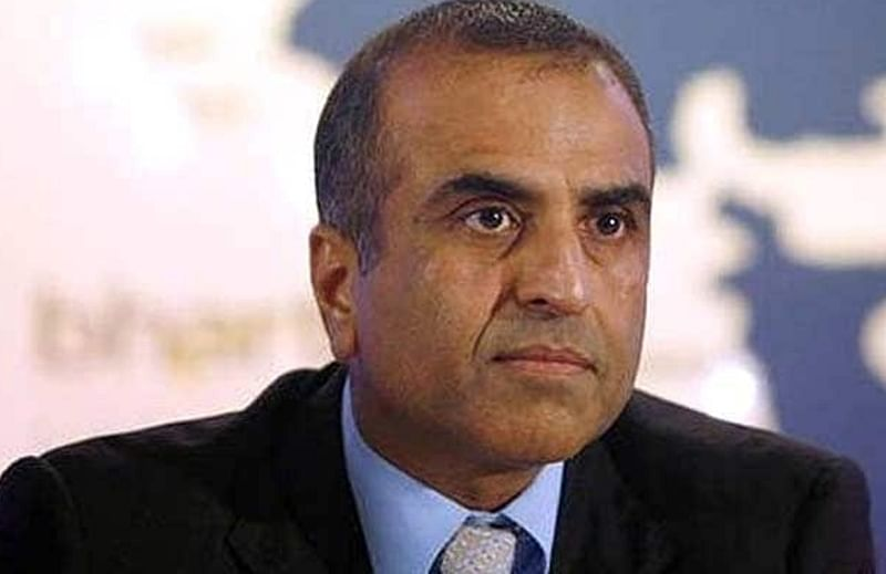 Govt must ensure early 5G rollout, better spectrum pricing: Sunil Mittal