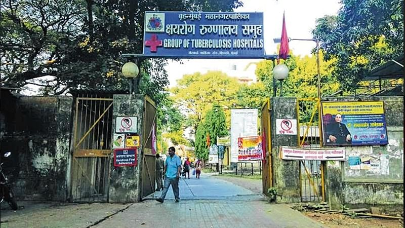 Mumbai: State to slap notices on private doctor