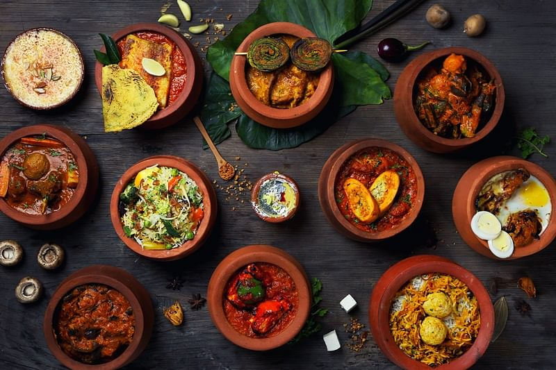 Mumbai Food Review: India Bistro makes for an ideal dining experience