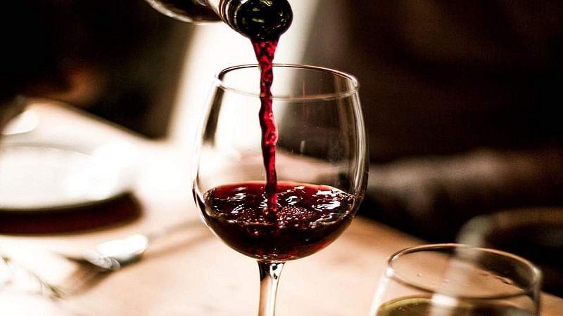 Binge drinking more injurious to women