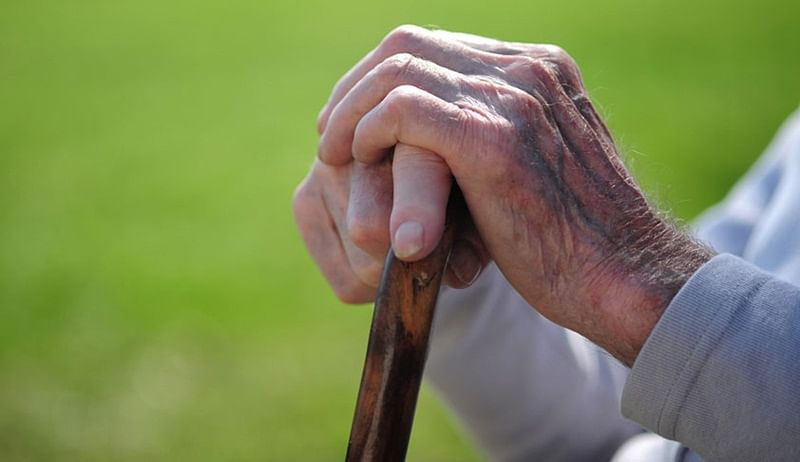 Upgrade healthcare for seniors