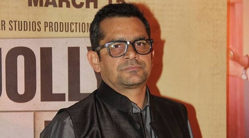 MeToo effect: Subhash Kapoor to lose Jolly LLB franchise?