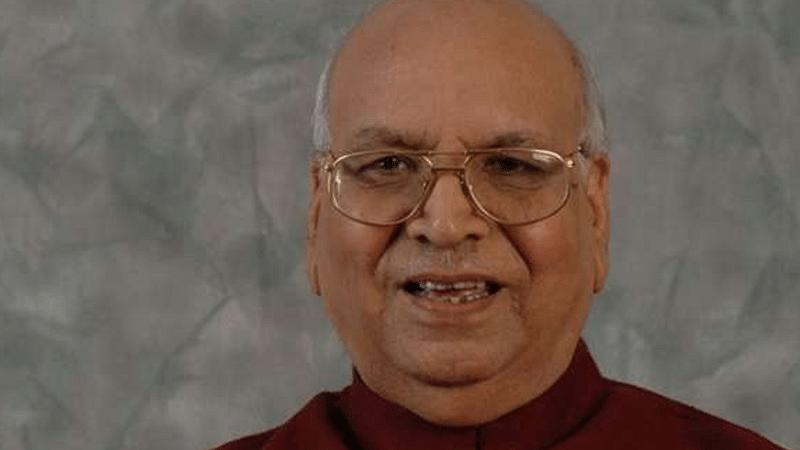 Bhopal: MP's higher education better than Bihar's: Guv