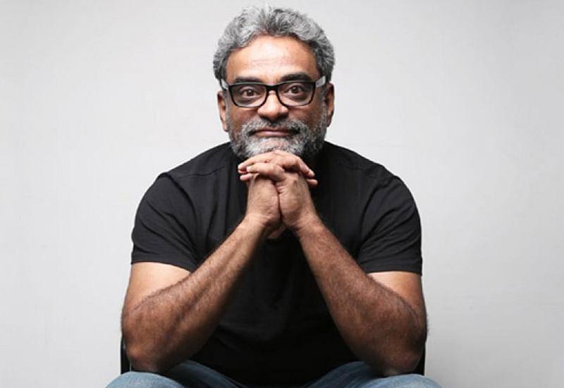 After lawsuit filed against Akshay Kumar's 'Mission Mangal', R Balki insists US filmmaker to read the script