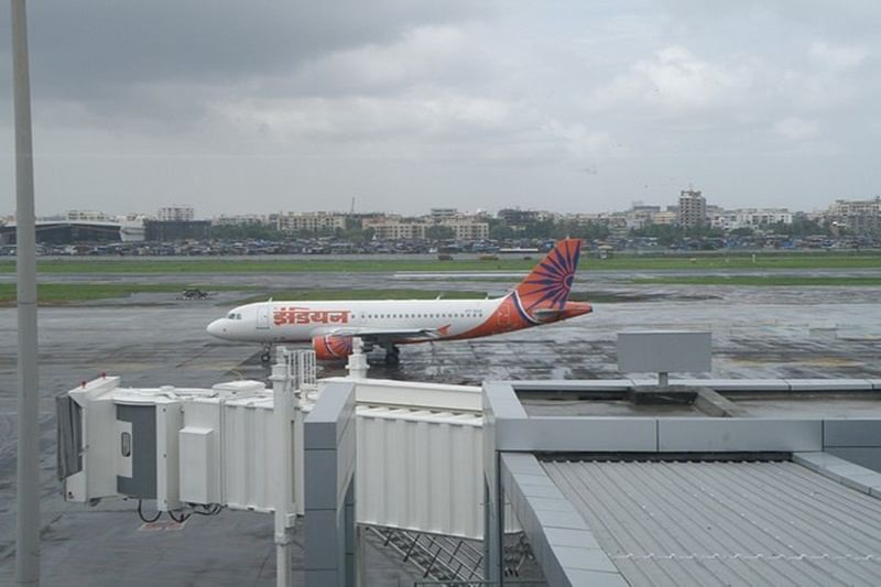 Air India Express to start first direct Sharjah-Surat flight service from Feb 16