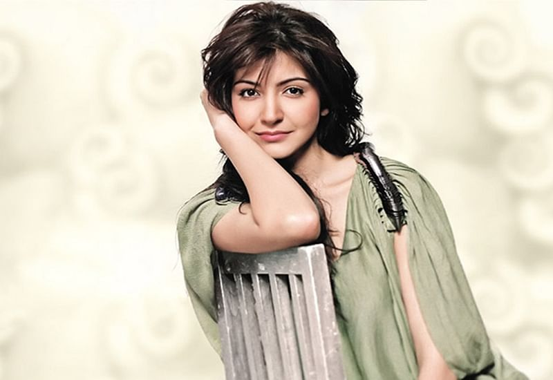 Anushka Sharma worked with occupational therapist, audiologist for 'Zero'