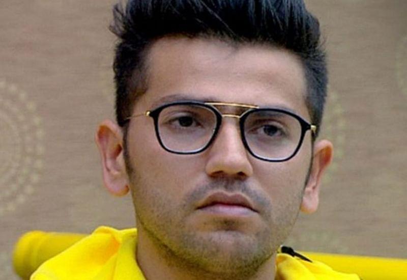 Bigg Boss 12: Romil Chaudhary makes huge sacrifice for Somi Khan; wins housemates' hearts
