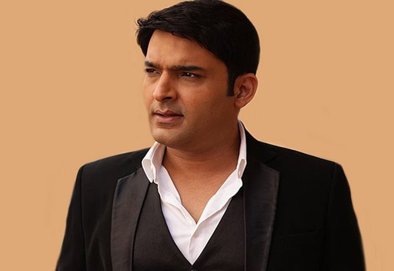 Did you know soon-to-be wife Ginni Chatrath's dad rejected comedy king Kapil Sharma