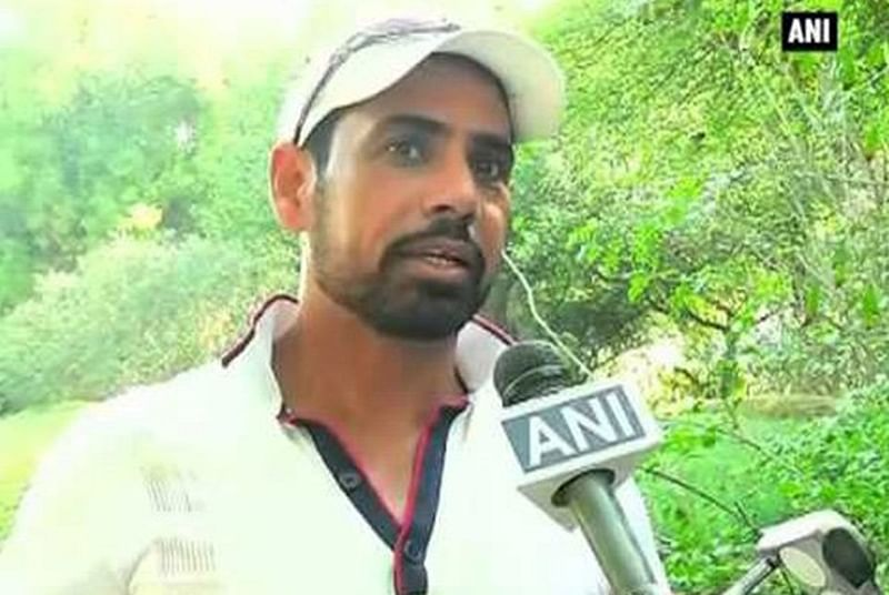 Will start working on it, no hurry: Robert Vadra on his plans to enter politics
