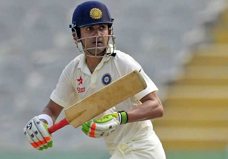 There can't be conditional bans: Gautam Gambhir calls on BCCI to go for all or nothing with Pakistan