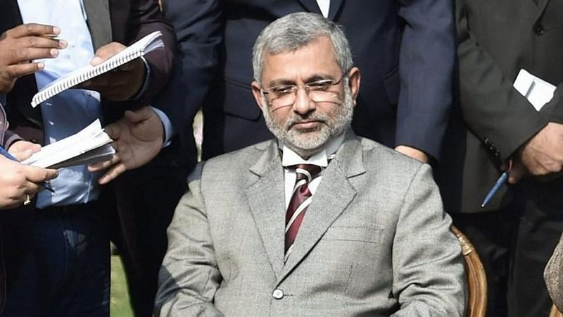 Justice Kurian Joseph retires, asserts 'silence of lawmen will do more harm than violence of others'