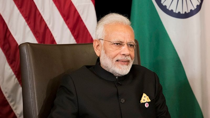 Narendra Modi to visit Argentina from November 28 to December 2 for G20 Summit to meet Chinese President