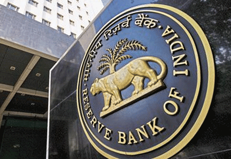 'More forced lending to NBFCs can land banks in trouble'