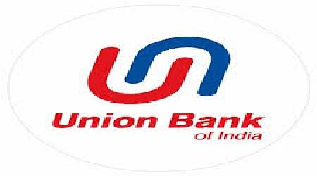 Indore: Union Bank of India cleared loans worth Rs. 8 crore loans in 48min/applicant'