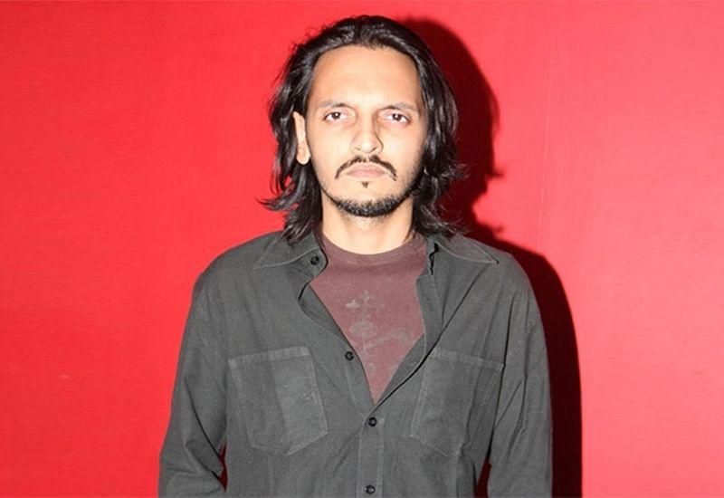 Vishesh Bhatt to make a comedy film on Demonetisation
