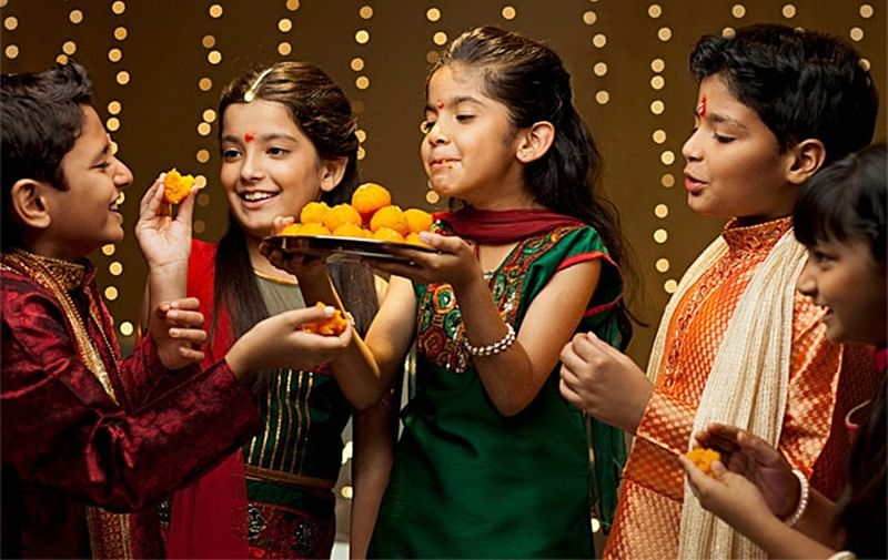 Safe Diwali: How to ward-off mishaps during the festival