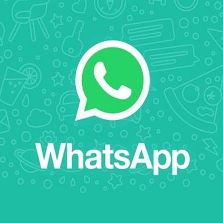 Ayodhya verdict: WhatsApp group on 'admin-only mode' to prevent circulation of objectionable content